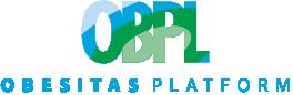 Logo Obesitas Platform