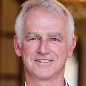 Dr. Ignace Janssen