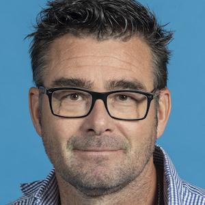 Dr. Wim Dik